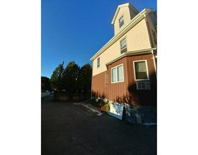 147 BELMONT ST, Everett, MA 02149 - Photo 2