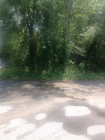 0 PROVIDENCE ROAD, Northbridge, MA 01588 - Photo 2