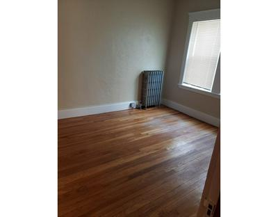 4467 WASHINGTON ST APT 2, Boston, MA 02131 - Photo 2