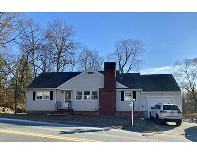 45 CROSBY RD, Dracut, MA 01826 - Photo 1