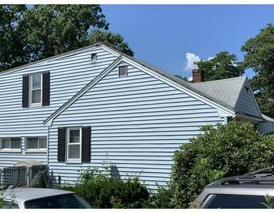 413 E ASHLAND ST, Brockton, MA 02302 - Photo 2
