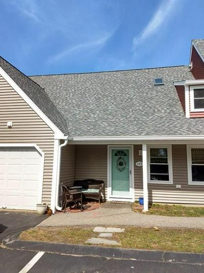 47 OLD COLONY LN APT 111, MARSHFIELD, MA 02050 - Photo 1