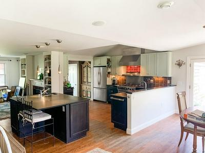 123 BAY STATE RD, Rehoboth, MA 02769 - Photo 2