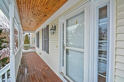 39 ORCHARD DR # 39, STOW, MA 01775 - Photo 2