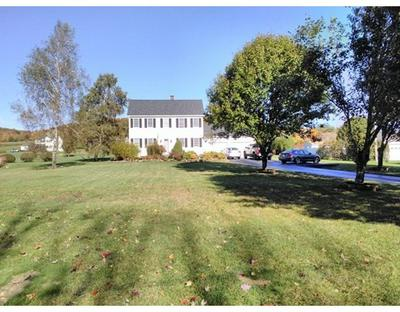 100 REED ST, Warren, MA 01083 - Photo 2