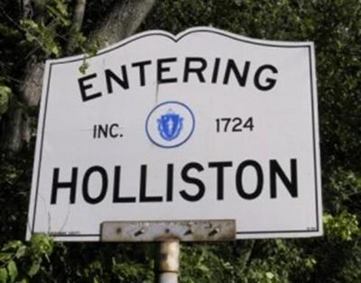 58 JENNINGS RD APT 4, Holliston, MA 01746 - Photo 2