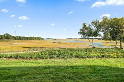 5 LADDS WAY # 5, SCITUATE, MA 02066 - Photo 2