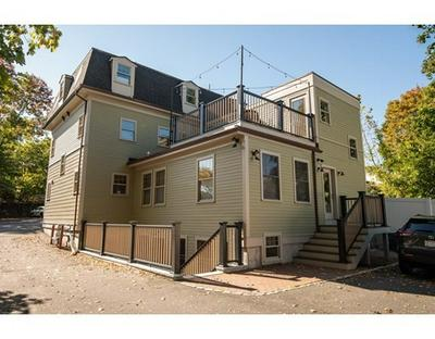 17 NEPONSET ST # A, Canton, MA 02021 - Photo 2