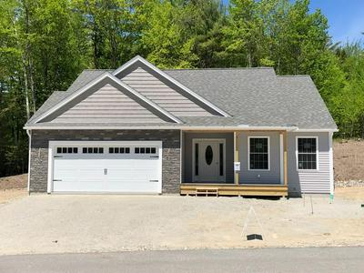 36 PINEVIEW DRIVE, Candia, NH 03034 - Photo 2