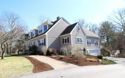14 ELM ST, FRANKLIN, MA 02038 - Photo 1