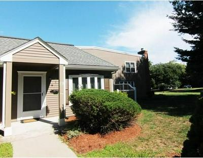 75 PAGE RD UNIT 11, Bedford, MA 01730 - Photo 2