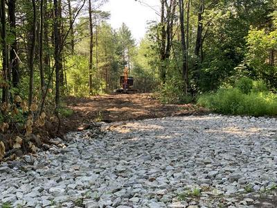 0 HAMLET MILL ROAD, Templeton, MA 01468 - Photo 1