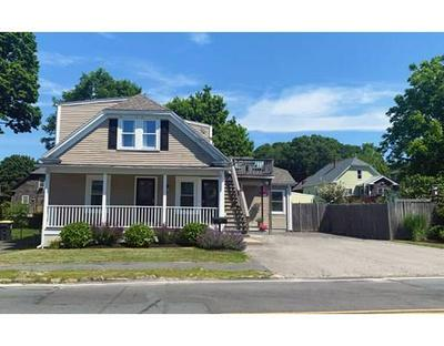 67 SLOCUM ST, Acushnet, MA 02743 - Photo 2