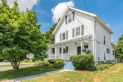 356 CONCORD ST, Framingham, MA 01702 - Photo 1