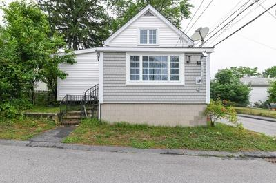 47 LAWRENCE ST, Milford, MA 01757 - Photo 2
