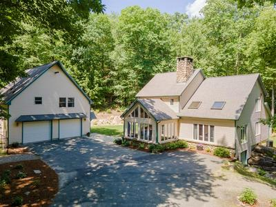 35 HOMESTEAD AVE, Russell, MA 01071 - Photo 1