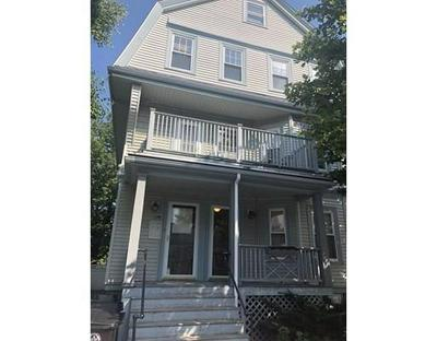 5 MARION RD # 5, Belmont, MA 02478 - Photo 2