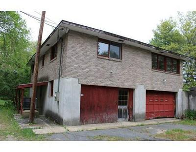 103 HARDWICK POND RD, Hardwick, MA 01082 - Photo 1