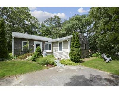29 FLORENCE ST, Plymouth, MA 02360 - Photo 2