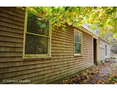 29 WASHINGTON ST, Boxford, MA 01921 - Photo 1