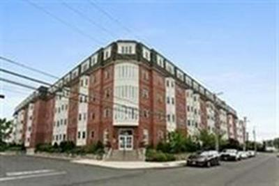 120 WYLLIS AVE UNIT 319, Everett, MA 02149 - Photo 2