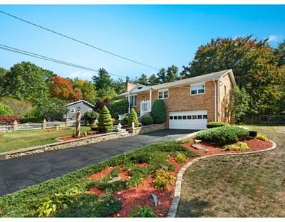 51 BRENTWOOD DR, Southbridge, MA 01550 - Photo 2