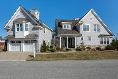 114 SHORE DR W, MASHPEE, MA 02649 - Photo 2
