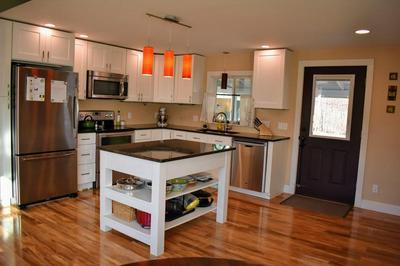 5 BETHANY RD, MONSON, MA 01057 - Photo 2