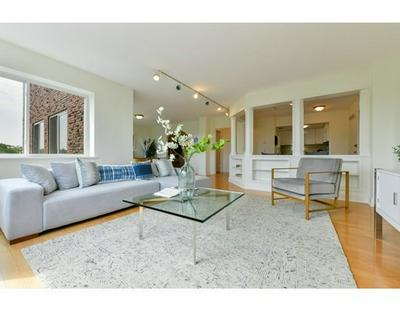 14 CONCORD AVE # 810-814, Cambridge, MA 02138 - Photo 2