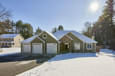 101 PINE ST, BELCHERTOWN, MA 01007 - Photo 1