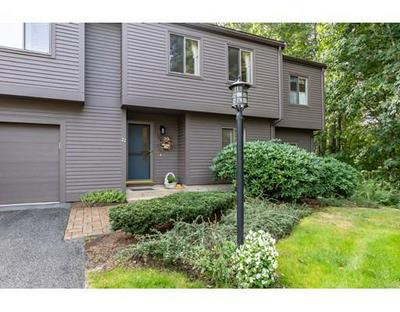 401 COLONIAL DR UNIT 22, Ipswich, MA 01938 - Photo 1