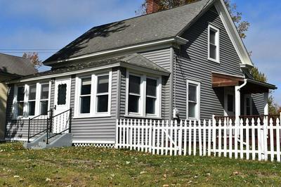122 ELM ST, Hatfield, MA 01038 - Photo 1