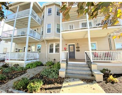 3 PEARL AVE APT 3, Winthrop, MA 02152 - Photo 2