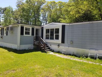 18 HOLIDAY RD # 18, Holbrook, MA 02343 - Photo 1