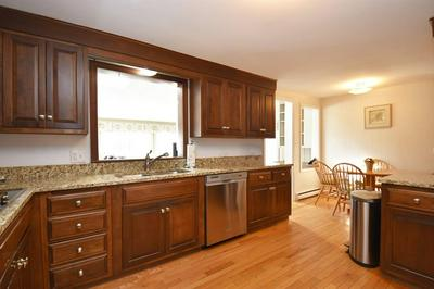 13 OLD COLONY DR, WESTBOROUGH, MA 01581 - Photo 2