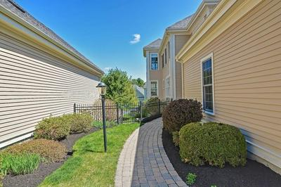 35 CLUBHOUSE WAY # 35, Sutton, MA 01590 - Photo 2