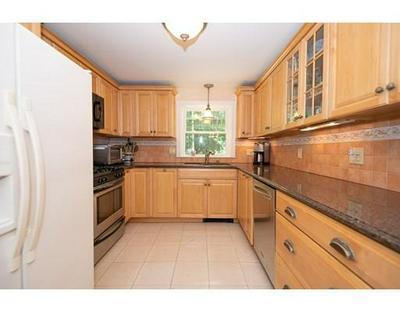 1795 N BROOKFIELD RD, Oakham, MA 01068 - Photo 2