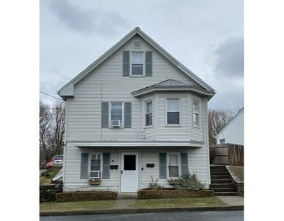 29 FLORIDA AVE, Cranston, RI 02920 - Photo 1