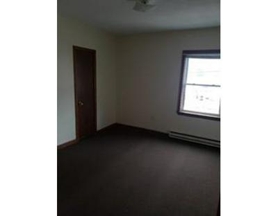16 QUEBEC ST # L, Springfield, MA 01151 - Photo 1