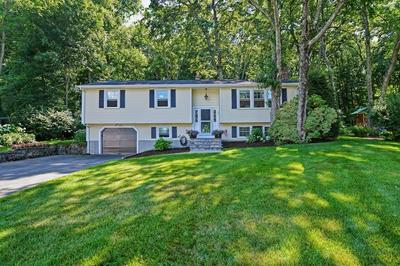 48 SUNSET DR, Milford, MA 01757 - Photo 1