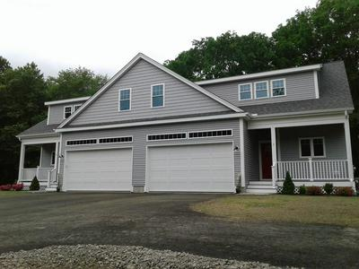 1 CURRIER RD # 1, Middleton, MA 01949 - Photo 1