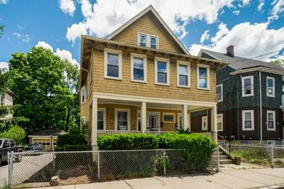 57 FREMONT ST # 1, Somerville, MA 02145 - Photo 2