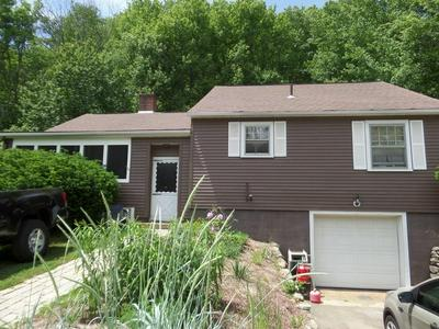 460 WORCESTER RD, Barre, MA 01005 - Photo 1