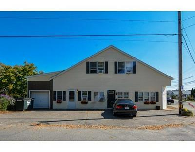 89 BEACH ST, Marshfield, MA 02050 - Photo 2