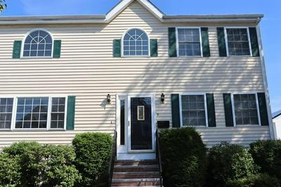 59 ASHTON ST, Everett, MA 02149 - Photo 2