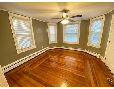 125 BROADWAY APT 3, North Attleboro, MA 02760 - Photo 2