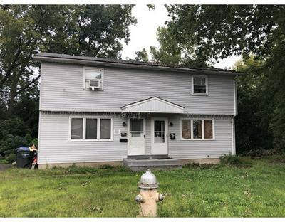 35 BEAUDRY ST # 37, Springfield, MA 01151 - Photo 1