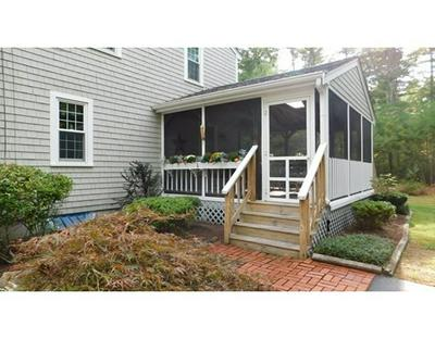 1 HOLLOWAY BROOK RD, Lakeville, MA 02347 - Photo 2