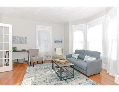 142 GREEN ST # 1, Melrose, MA 02176 - Photo 2