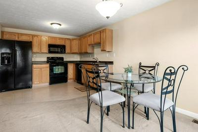 58 DAY MILL DR # 75, Templeton, MA 01468 - Photo 2
